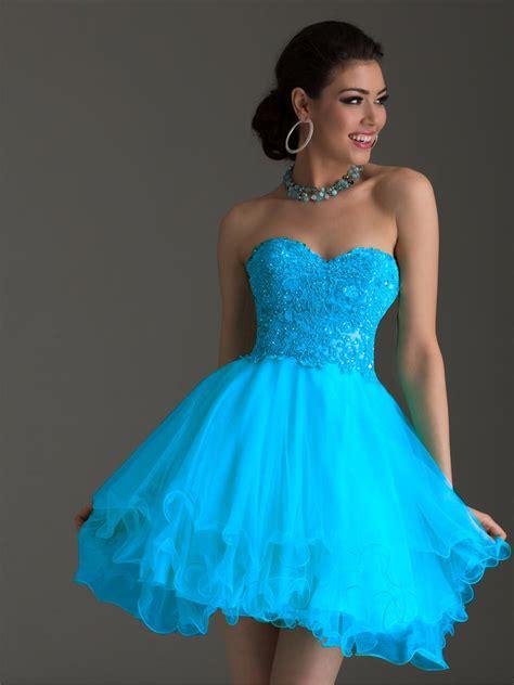 clarisse  short homecoming dress  promgirlnet