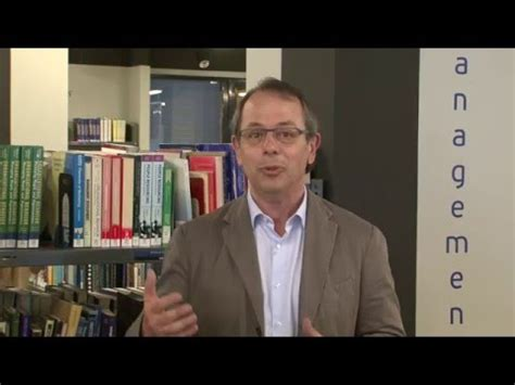 Financing An Executive Mba by Miquel Llad 243 Lecturer In Corporate Finance Executive