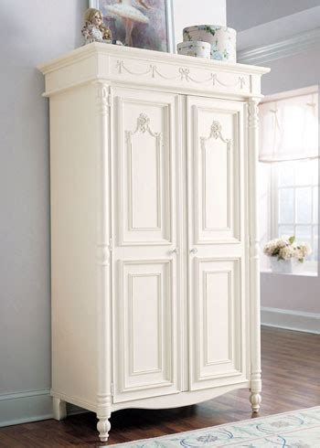 stanley furniture armoire stanley young america isabella armoire with 2 doors