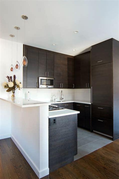condo kitchen design ideas small condo kitchen design ideas