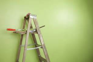 Home Painting Interior painted home on your block and we re the experts to get that job done