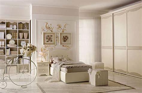 ladari per camere da letto vendita ladari x camerette vendita mobili