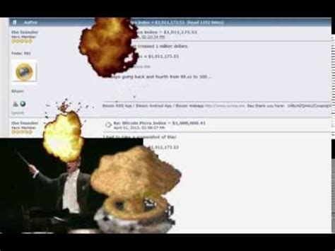 bitcointalkorg defaced  birthday  chan dpr busted breaking bad season finale youtube