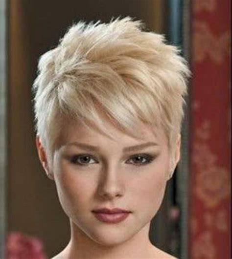 haircuts blonde 2016 beauty trends 2014 2015 short haircuts for women short