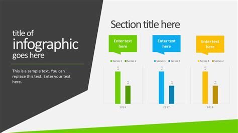 powerpoint background templates free download fw3 info