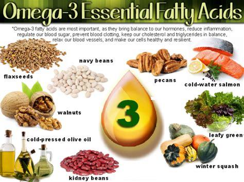alimenti ricchi di omega 3 e 6 19 benefits of omega 3 fatty acids essential for health