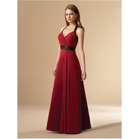 Cheap Bridesmaid Dresses by How To Purchase Cheap Bridesmaid Dresses