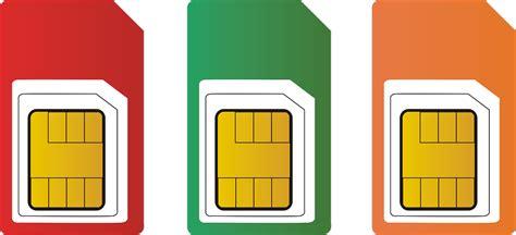 sim card mobile phone free illustration sim card mobile phone free