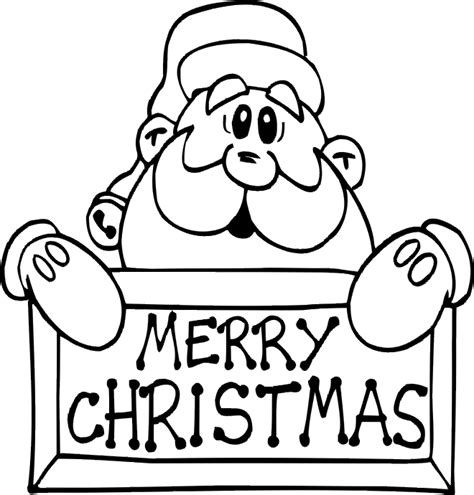 chirstmas bookmark coloring sheets calendar template 2016