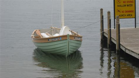 texas dory boat plans 2010 texas dory boat plans 2010 buat boat