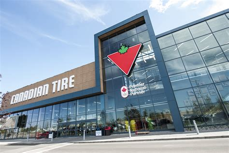 canadian tire hours canadian tire operating hours automotive locations near