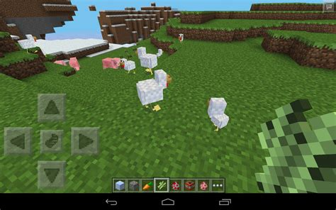 minecraft version free for android minecraft version for android tablet massagesoft