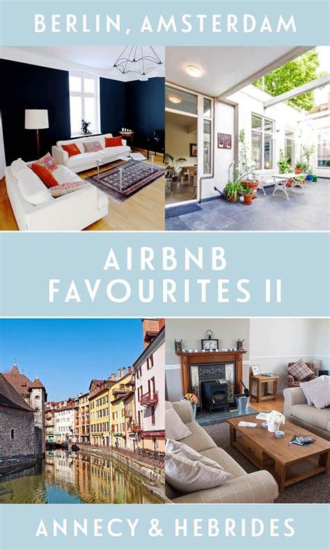 airbnb amsterdam airbnb amsterdam