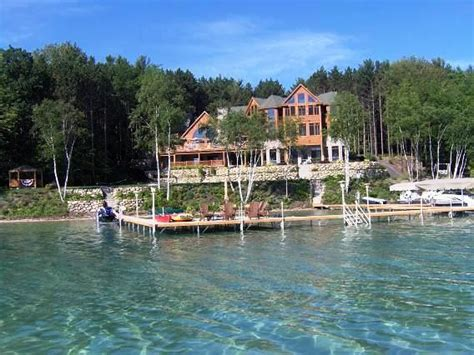 michigan lake house 13 best images about favorite places spaces on pinterest