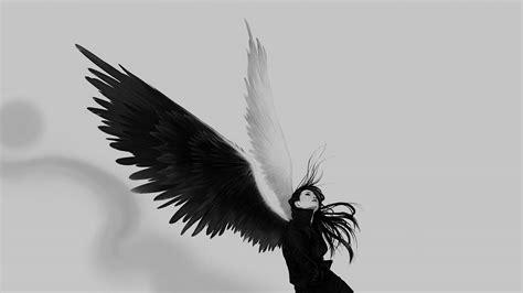 wallpaper hd black angel best wallpaper collection best angel wallpapers