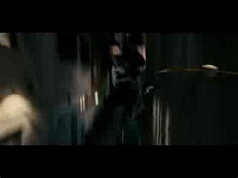Alpha Venom 3 White Black spider 3 venom trailer hd