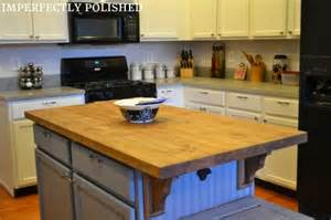 butcher block countertops island butcher block style center island counter top maple counter