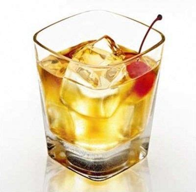 southern comfort old fashioned sour recipe 17 best images about drinks on pinterest coconut rum