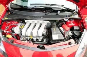 Renault Twingo Motor Renault Twingo Renaultsport 133 Review 2017 Autocar