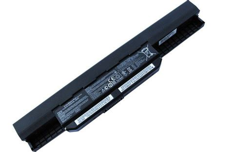 Baterai Laptop Acer One 14 baterai laptop acer aspire one oem 532h ao532h a0532h