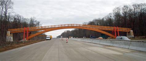 schaffitzel miebach engineered timber - Erfurt Holz