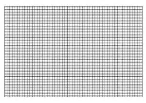 graph paper template print graph paper template ideas layout maths pdf images to