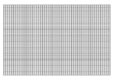graph paper 12x12 google search madison pinterest graph paper