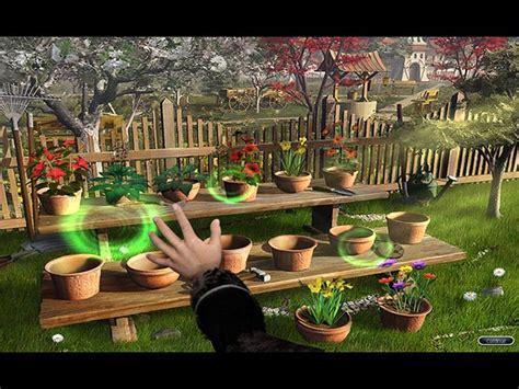 jewel games full version free download jewel match iv full version free download english