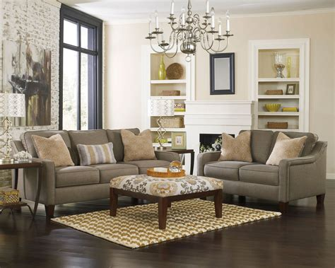 Living Room Design Ideas For Your Style And Personality Comfy Living Room Furniture
