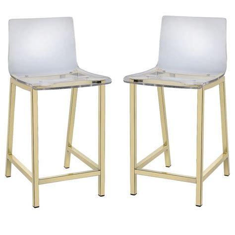 Best Kitchen Counter Stools by Best 25 Kitchen Counter Stools Ideas On