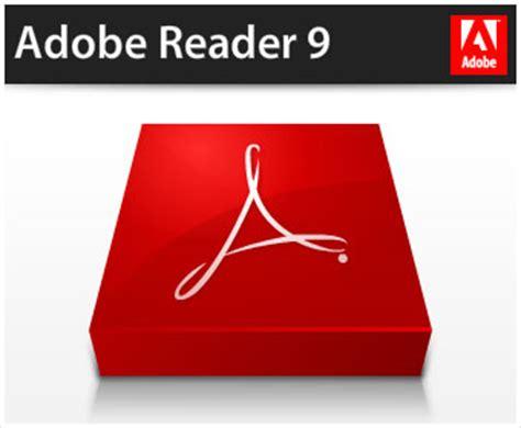 adobe acrobat reader 9 pro free download full version southgate medical group