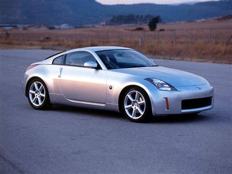 nissan related images start 450 weili automotive network