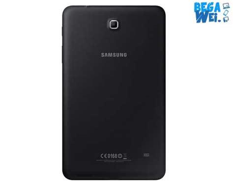 Harga Samsung A8 Medan harga samsung galaxy tab a 8 0 dan spesifikasi begawei
