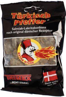 wandlen g nstig kaufen trimex t 252 rkisch pfeffer trimex lakritzbonbons 1kg