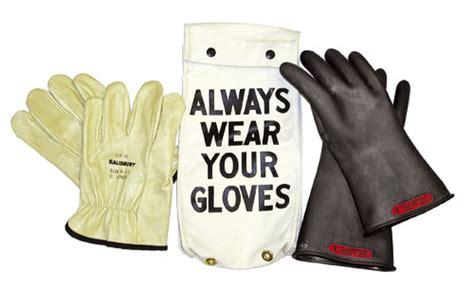 Glove Bag glove bag clydesdale