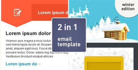 bubble email template by advolocaru themeforest
