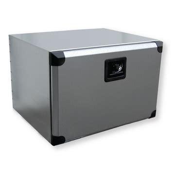 cassette per attrezzi cassetta porta attrezzi berner