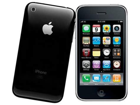imagenes de iphone 8gb iphone 3gs celulares e tablets techtudo