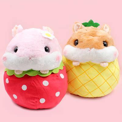 Soft And Slowrise Squishy Jumbo Strawberry Yummiibear buy kawaii squishy jumbo strawberry with charm 11cm at