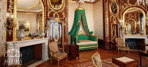 designing interiors renaissance style interior design