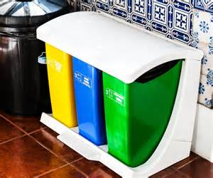 11 ideas for easier recycling at home thegoodstuff
