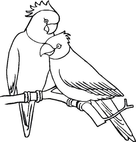 printable coloring pages pets free coloring pages of pet animals