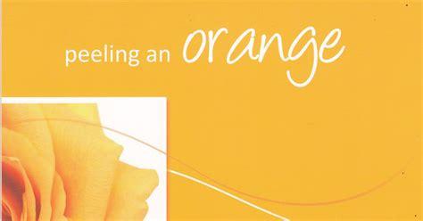 Merk Cat Tembok Orange warna cat vinilex indonesia home design idea