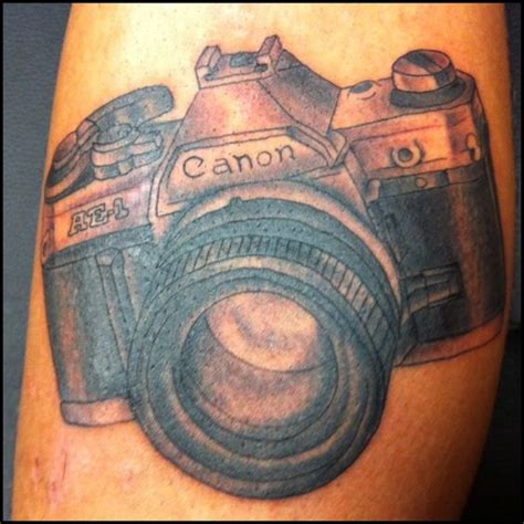watercolor tattoos corpus christi canon vintage and canon cameras on