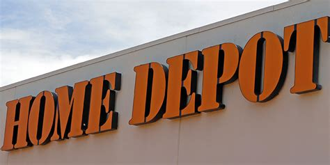 home depot hiring 450 for its 11 maine locations