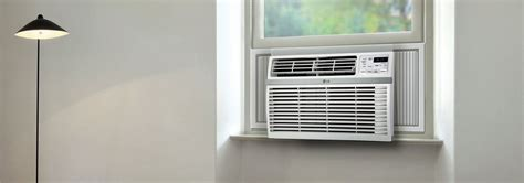 window air conditioners oct  bestreviews