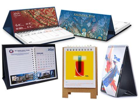 design kalender meja 2016 cetak kalender meja 2018 harga murah di denpasar bali