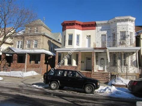 buy house in brooklyn ny 11210 brooklyn new york reo homes foreclosures in brooklyn new york search for