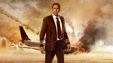 movie nicolas cage left behind is nicolas cage left behind or just in another bad movie