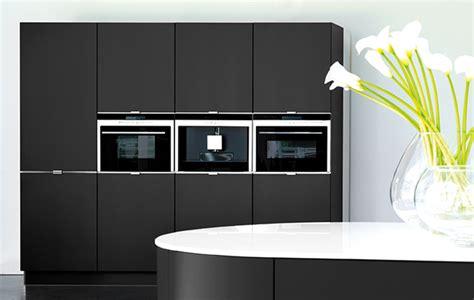 Gray Kitchens Pictures 6000 7051 schwarz h 228 cker k 252 chen